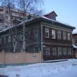 arhangelsk-chumbarovka-032012-02