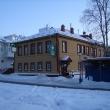 arhangelsk-chumbarovka-032012-03