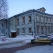 arhangelsk-chumbarovka-032012-04