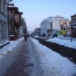 arhangelsk-chumbarovka-032012-05