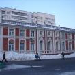 arhangelsk-chumbarovka-032012-06