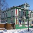 arhangelsk-chumbarovka-032012-09