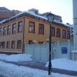 arhangelsk-chumbarovka-032012-11