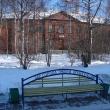 arhangelsk-chumbarovka-032012-12