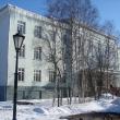 arhangelsk-chumbarovka-032012-14