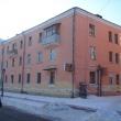 arhangelsk-chumbarovka-032012-15