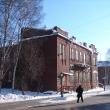 arhangelsk-chumbarovka-032012-16
