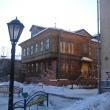 arhangelsk-chumbarovka-032012-17