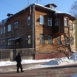 arhangelsk-chumbarovka-032012-18