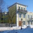 arhangelsk-chumbarovka-032012-19