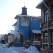 arhangelsk-chumbarovka-032012-20