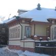 arhangelsk-chumbarovka-032012-21
