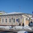 arhangelsk-chumbarovka-032012-22