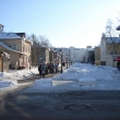 arhangelsk-chumbarovka-032012-23
