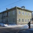 arhangelsk-chumbarovka-032012-24