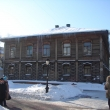 arhangelsk-chumbarovka-032012-25