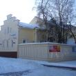 arhangelsk-chumbarovka-032012-26