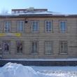 arhangelsk-chumbarovka-032012-29