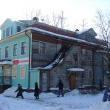 arhangelsk-chumbarovka-032012-30
