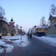 arhangelsk-chumbarovka-032012-31