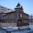 arhangelsk-chumbarovka-032012-32