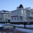 arhangelsk-chumbarovka-032012-33