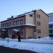 arhangelsk-chumbarovka-032012-34