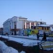 arhangelsk-chumbarovka-032012-35
