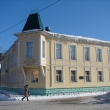 arhangelsk-chumbarovka-032012-37