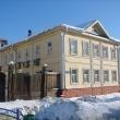 arhangelsk-chumbarovka-032012-38