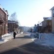 arhangelsk-chumbarovka-032012-39
