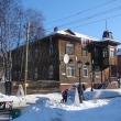 arhangelsk-chumbarovka-032012-42