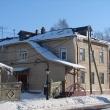 arhangelsk-chumbarovka-032012-43