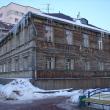 arhangelsk-chumbarovka-032012-45