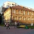 arhangelsk-chumbarovka-082012-01