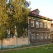 arhangelsk-chumbarovka-082012-02