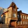 arhangelsk-chumbarovka-082012-03
