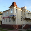 arhangelsk-chumbarovka-082012-05