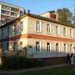 arhangelsk-chumbarovka-082012-06