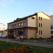 arhangelsk-chumbarovka-082012-08