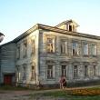 arhangelsk-chumbarovka-082012-09