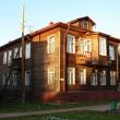 arhangelsk-chumbarovka-082012-10