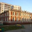 arhangelsk-chumbarovka-082012-12