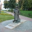 arhangelsk-chumbarovka-082012-14
