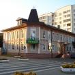 arhangelsk-chumbarovka-082012-15