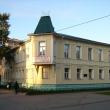 arhangelsk-chumbarovka-082012-16