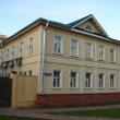 arhangelsk-chumbarovka-082012-17