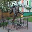 arhangelsk-chumbarovka-082012-18