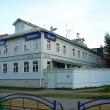 arhangelsk-chumbarovka-082012-21