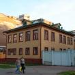 arhangelsk-chumbarovka-082012-22